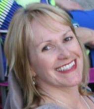 Heidi Eliason