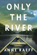 Only the River cover
