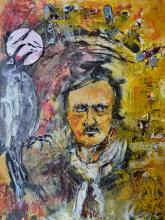 Quote the Raven, Nevermore
