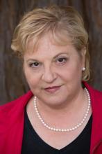 Susan Bickford