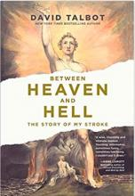 Between Heaven and Hell cover