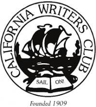 California Writers Club logo