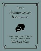Ross' Communicative Discoveries