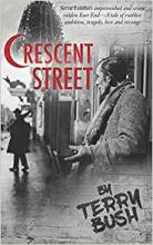 Crescent Street cover
