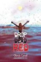 Drop Dead Red cover