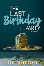 The Last Birthday Party cover