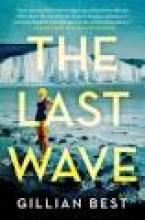 The Last Wave cover
