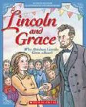 Lincoln & Grace