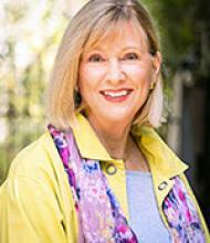 Susan C. Shea