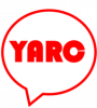 YARC (young adult reading critic)