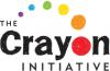 The Crayon Initiative logo