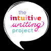 Intuitive Writing Project logo